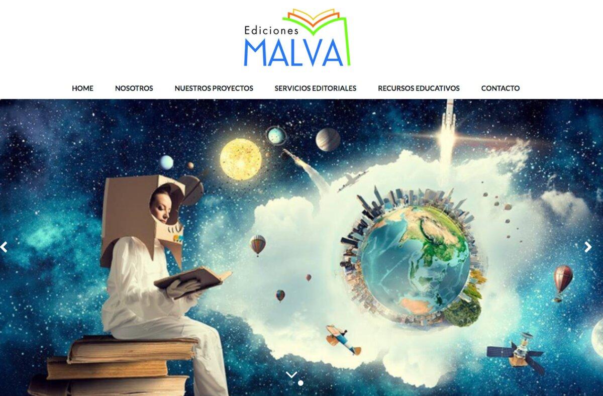 Ciencias para la Ciudadanía